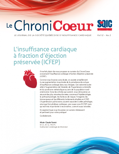 ChroniCoeur Vol12 No2