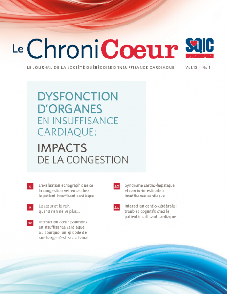 ChroniCoeur Vol13 No1