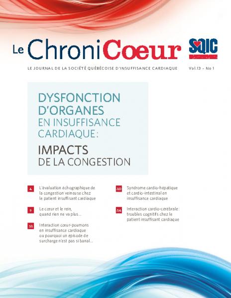 ChroniCoeur Vol13 No1