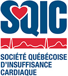 SQIC Logo