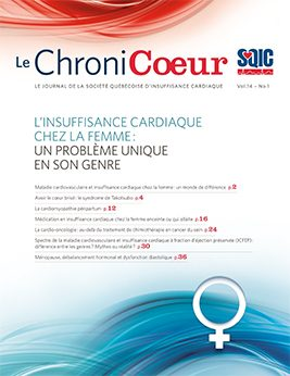 SQIC_ChroniCoeur_Vol14_No1