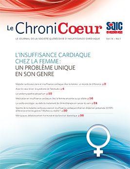 SQIC_ChroniCoeur_Vol14_No1