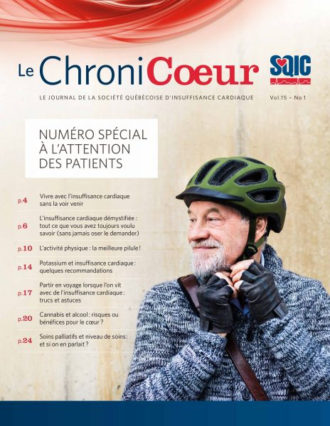 SQIC_ChroniCoeur_Vol15_No1