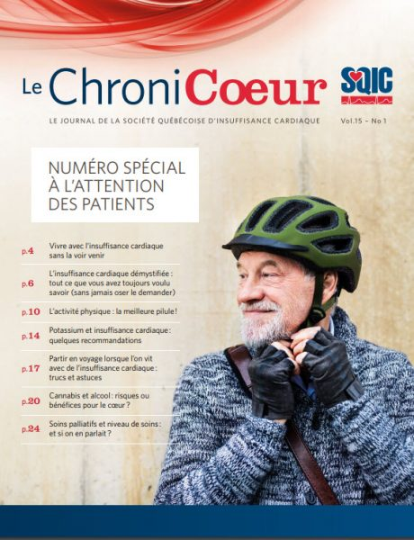 SQIC_ChroniCoeur_Vol15_No1_web