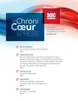 SQIC_ChroniCoeur_Express_2021-10